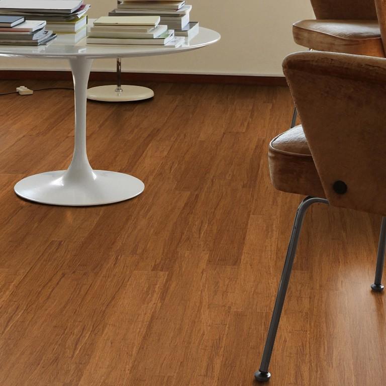 bambusparkett brown faserbambus ge lt 2 schicht fertigparkett bambus 2 108m ebay. Black Bedroom Furniture Sets. Home Design Ideas