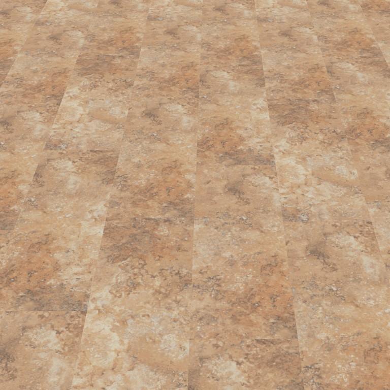 30 65 1qm vinylboden marmor grau wei natursteindesign. Black Bedroom Furniture Sets. Home Design Ideas