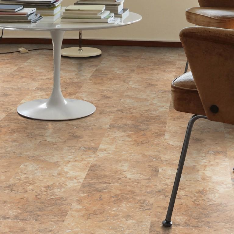 30 65 1qm vinylboden marmor grau wei naturstein. Black Bedroom Furniture Sets. Home Design Ideas