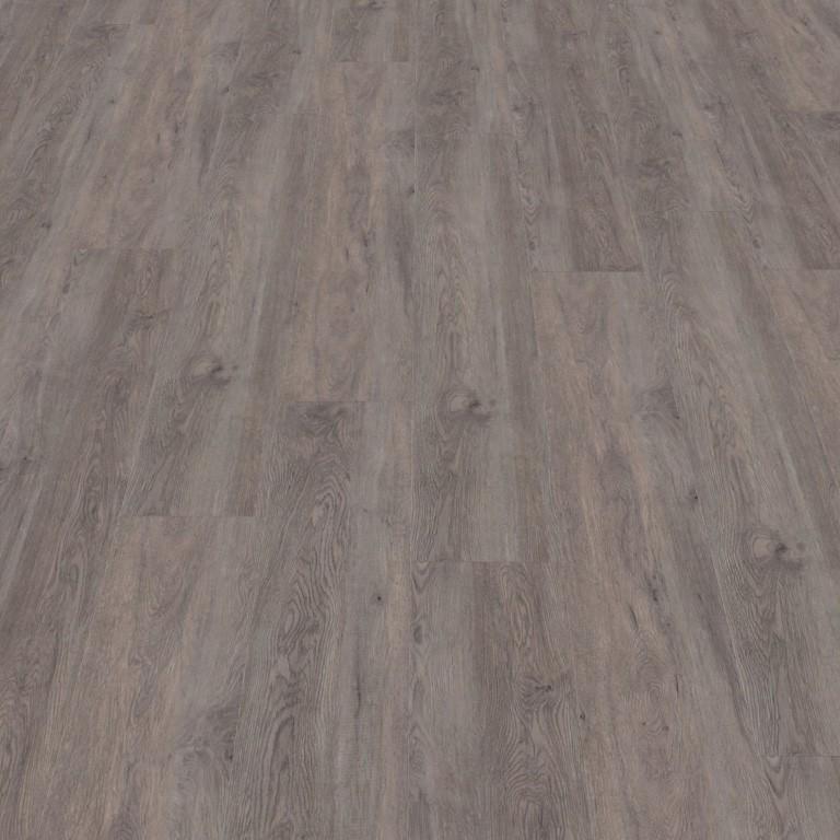 30 65 1qm vinylboden eiche regenluft klicksystem. Black Bedroom Furniture Sets. Home Design Ideas