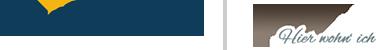 Logo parkett-direkt