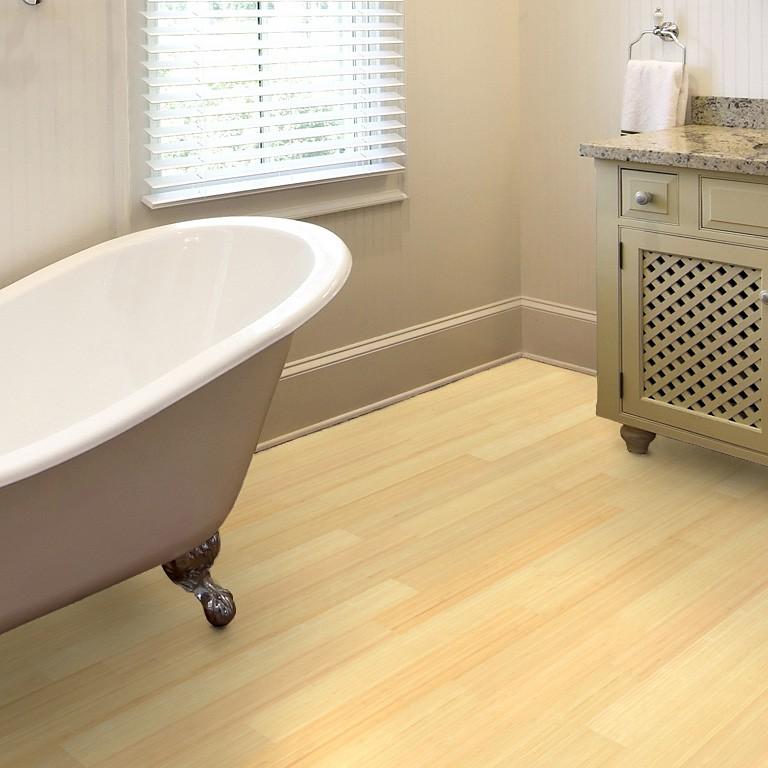 bambusparkett hochkant stabparkett bambus naturhell massiv parkett. Black Bedroom Furniture Sets. Home Design Ideas
