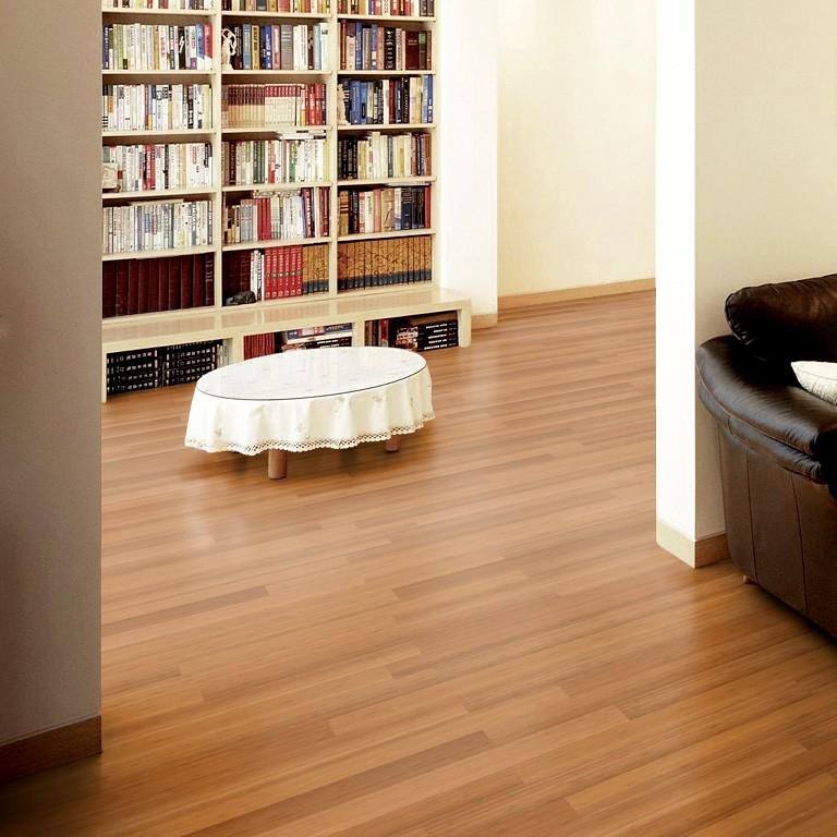 bambusparkett hochkant stabparkett bambus lichtbraun massiv parkett ebay. Black Bedroom Furniture Sets. Home Design Ideas