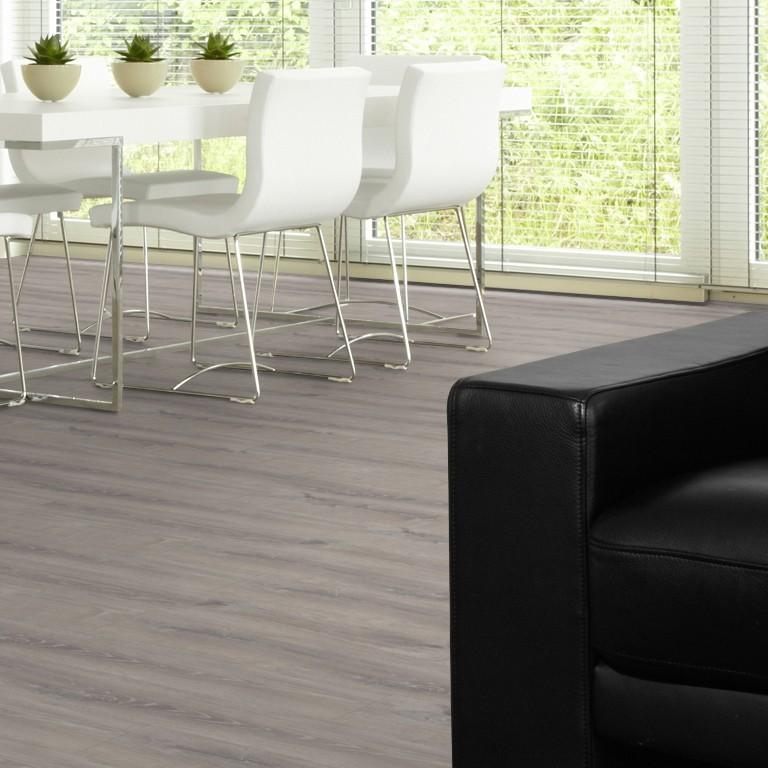 vinylboden eiche milckyway klicksystem holzstruktur 5mm. Black Bedroom Furniture Sets. Home Design Ideas